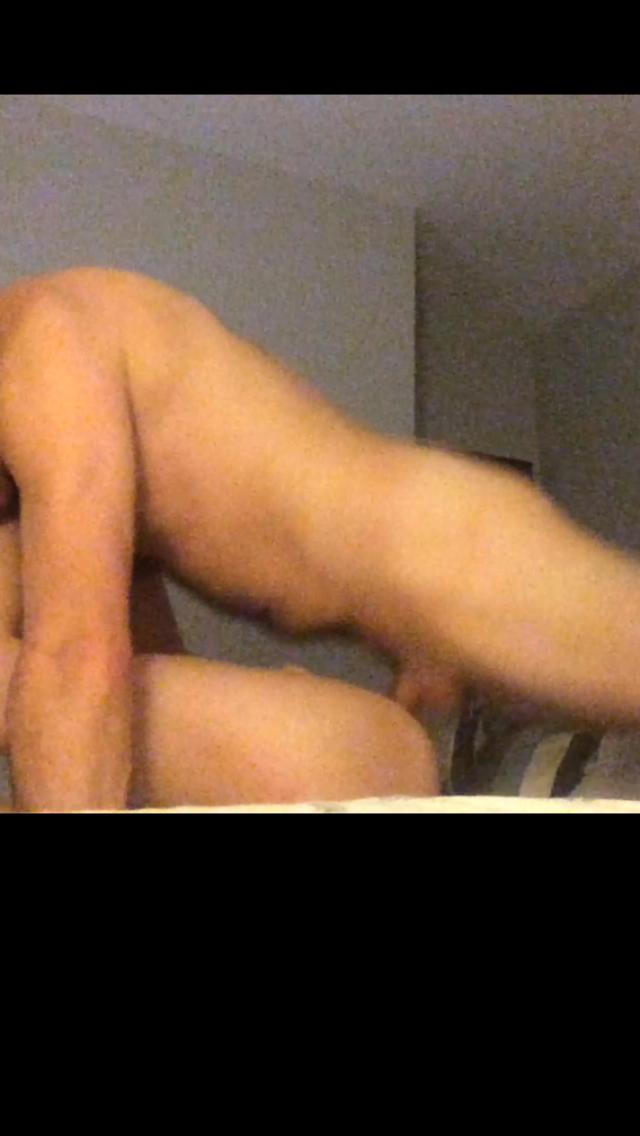 Photos de sexe adultes